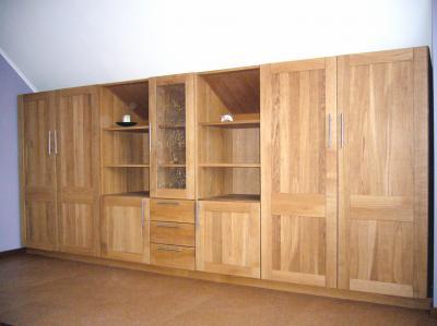 fabrikverkauf modellbeispiele. Black Bedroom Furniture Sets. Home Design Ideas
