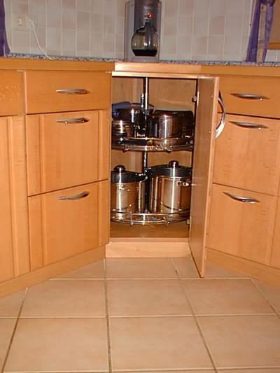 Arbeitshöhe Küche mit tolle stil für ihr wohnideen
