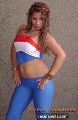 Cosas que hacías en Venezuela en los 90s cuando eras chamo