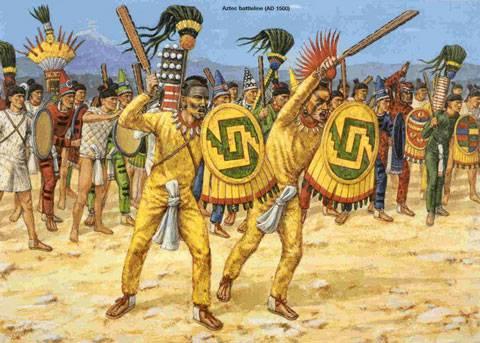 Aztec Human Sacrifice Trivia Quiz also Civilizations Collide The Aztec Civilization The Spanish Conquest 35889758 in addition Watch moreover Aztecempire also Mayan Game PITZ 196902872. on human sacrifice aztecs maya