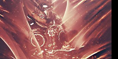 [Expo] Firma Gears of War - Smudge 4 Gearsofwar2