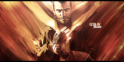 [Expo] Firma GTA IV - Smudge 2 Gtaiv