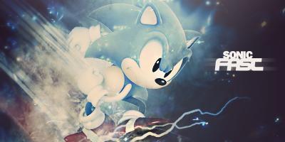"[Expo] Firma ""Sonic"" Sonicfast"