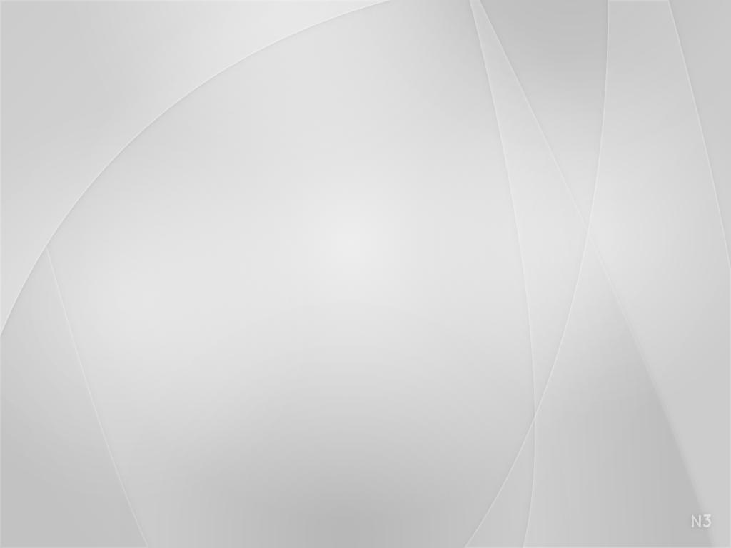 Aporte | Fondos de pantalla | N3sbt | PaginaWebGratis