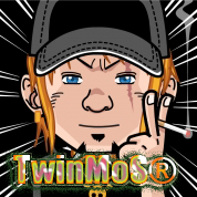 http://img.webme.com/pic/n/net-uzman/twinmos.png