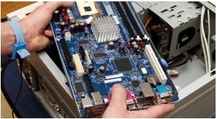 Milwaukee PC Data Recovery
