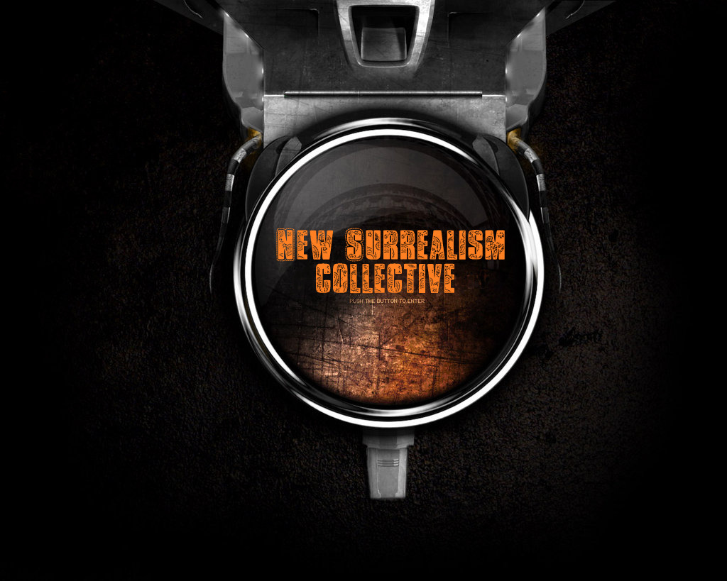 New Surrealism Collective