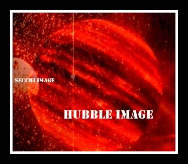 NASA Hubble Telescope Nibiru (page 4) - Pics about space