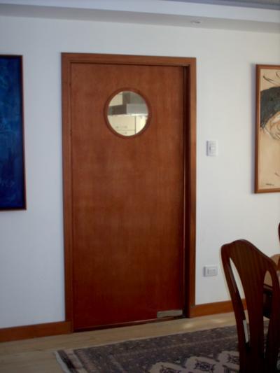 Puertas de cocina baratas valencia la idea for Puertas cocina baratas