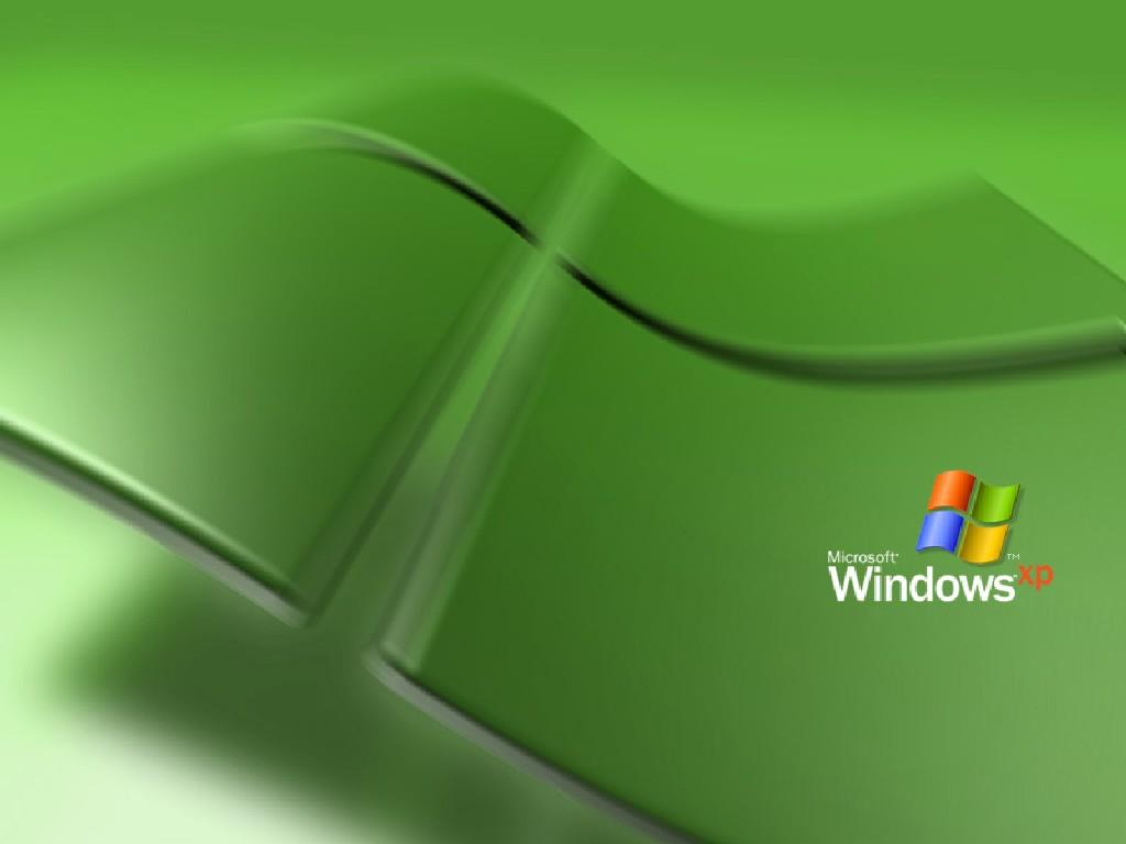 Nico14801 windows xp fonds d 39 ecran for Fond ecran xp