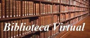 Más de 1270 Libros Virtuales a tu alcance