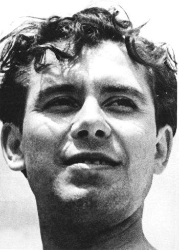Manuel Altolaguirre    1905 - 1959