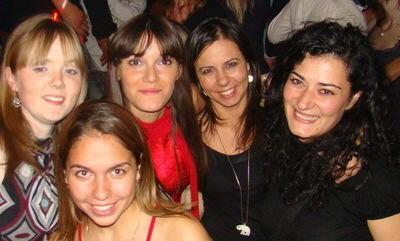 forum sextoy aix en provence