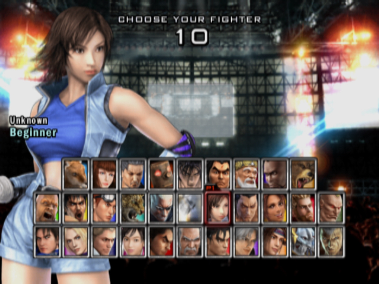 Game on PC: download game pcsx2