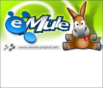 emule version en espanol: