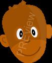 Spetools.de - kostenlose und werbefreie Homepagetools