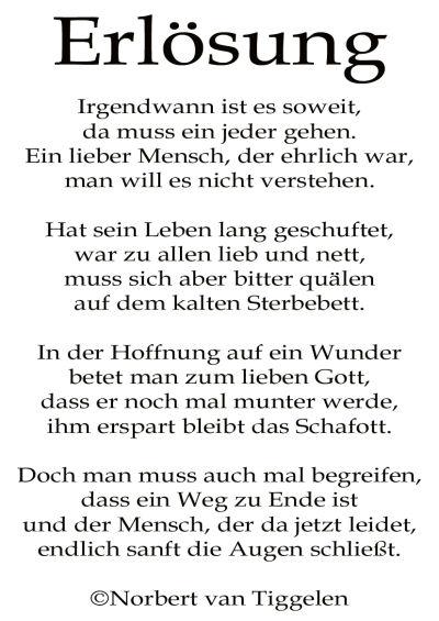 """Search Results for """"Lustige Sprche Abschied Kollegen"""" – Calendar ..."""
