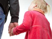 Not-Opfer-Hilfe Bona Fide eV - Stoppt Kindesmissbrauch