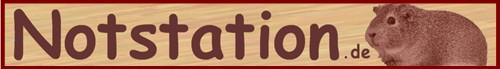 Notstation.de - Alle Meerschweinchen Notstationen und Pflegestellen in Deutschland, Österreich und der Schweiz