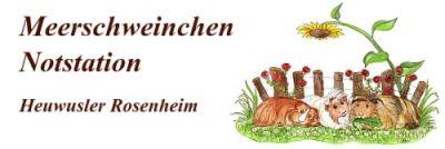 Notstation Heuwusler Rosenheim