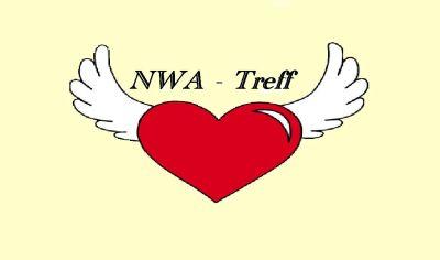 NWA-Treff