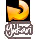 Yukarı çık kodu Yukari3