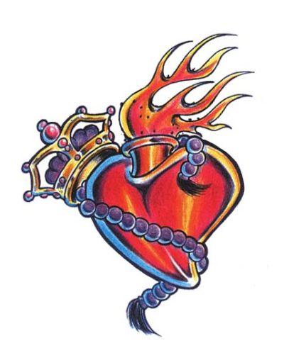 ... - Pin Herz Tattoovorlagen Tattoos Tattoo Bilder Picture Pinterest