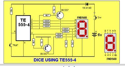...IC-Prog 1.06B делаем соответствующие настройки тип PIC а который мы будем программировать (в нашем случае 12F629).