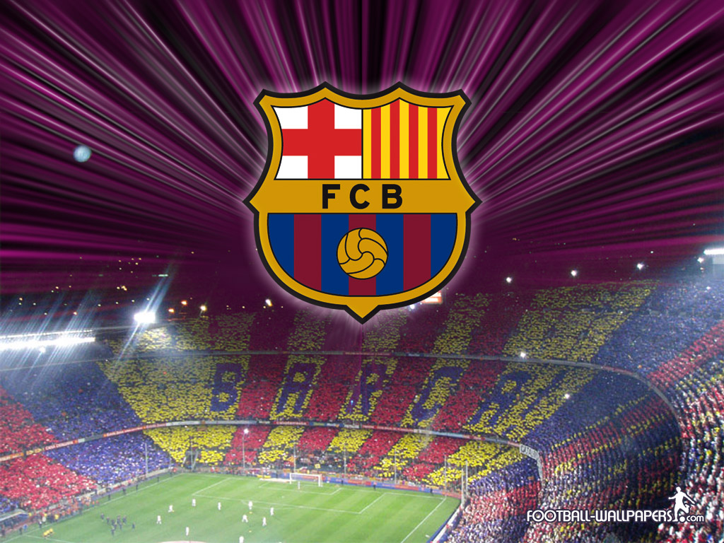 Descargar Fc Barcelona Para Xo Free Download