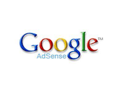 Контекстная реклама AdSense на новой площадке