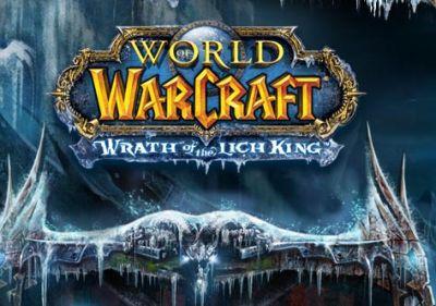 ist world of warcraft kostenlos