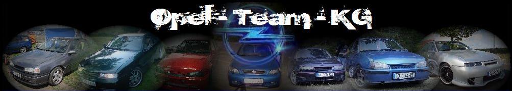 Opel-Team-KG