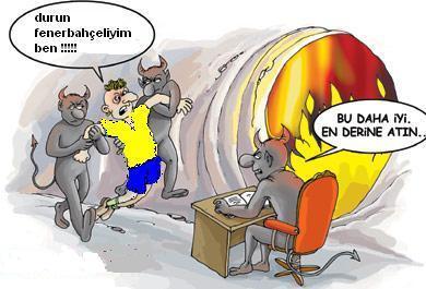 Orhan polat komik resimler