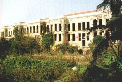 adile sultan sarayi tarihi