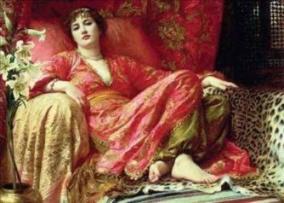 sa Nurbanu, Safijin uticaj ce porasti kada njen sin Mehmed stupi na
