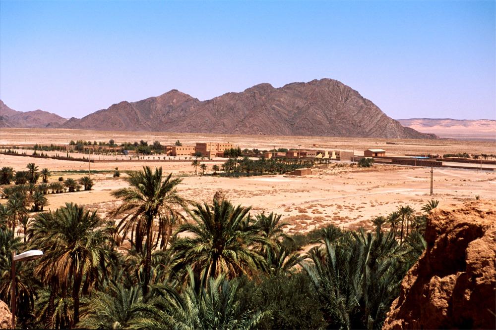 Site de rencontre oujda maroc