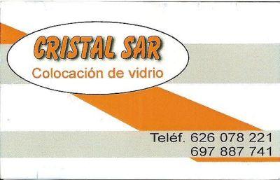 I ruta 4x4 oural 2010 colaboradores - Electrodomesticos sarria ...