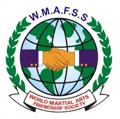 http://img.webme.com/pic/p/pakhunggarkungfu/logo.jpg