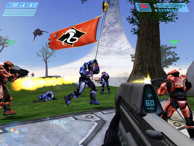 Halo CE (portable) Halo_scrn2