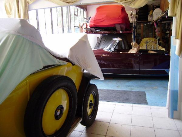 garage associatif P7250007