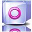 Paraguay en Fotografias Orkut