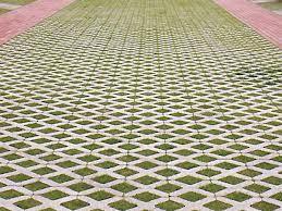 pavimento autobloccante esterno leroy merlin : ... per esterno prezzi. Mattonelle da giardino prezzi cancello in legno