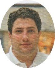 Jose gonzalez adolfo free people search contact for Adolfo dominguez 90001