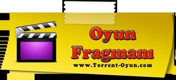 oyun_fragmani.png