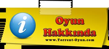 oyun_hakkinda.png