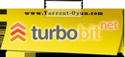 assassins creed revelations torrent turbobit