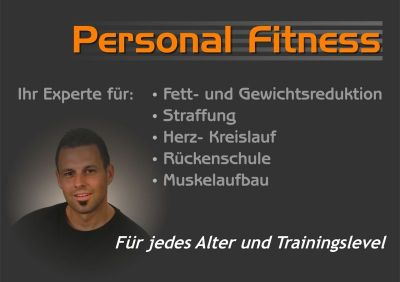 personal trainer berlin potsdam willkommen beim personal trainer f r berlin potsdam. Black Bedroom Furniture Sets. Home Design Ideas