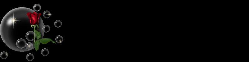Siteme ho geld n z ben m s tem n html kodlari for Html table border width