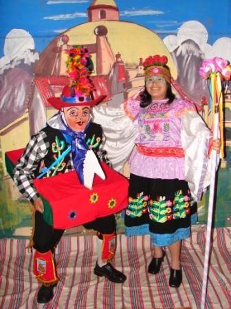 rendir culto pagina peruana porno