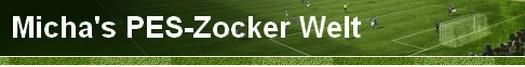 Pro Evolution Soccer 2011 Update Patch für die PS2 und PS3. Das schönste Fussballspiel der Welt, noch schöner gemacht